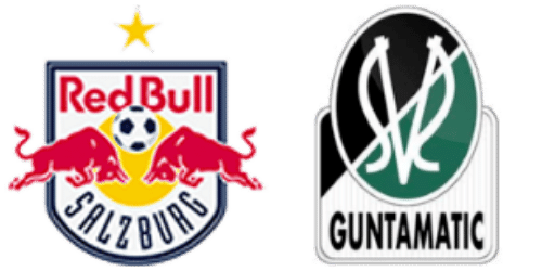 Salzburg vs Ried Prediction, Odds, and Free Betting Tips (01/08/21)
