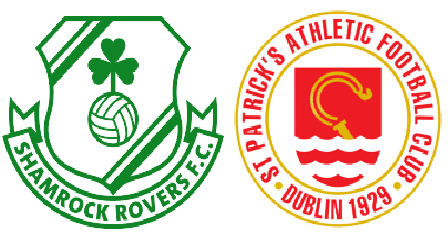 Shamrock Rovers vs St Patrick's Athletic prediction, odds and free betting tips (30/07/2021)