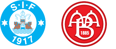Silkeborg vs AaB Prediction, Betting Odds and Free Tips (01/08/2021)