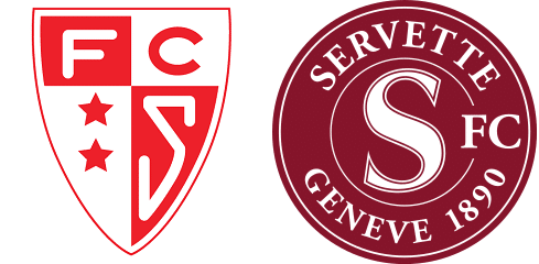 Sion vs Servette prediction, odds and free betting tips (25/07/21)