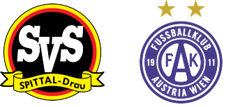 Spittal vs Austria Wien Predictions, Betting Odds and Free Tips (17/07/2021)