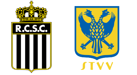 Sporting Charleroi vs Sint-Truiden prediction, odds and free betting tips (31/07/2021)
