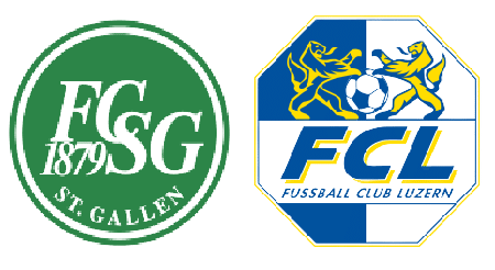 St Gallen vs Luzern prediction, odds and free betting tips (01/08/2021)