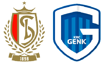 Standard Liege vs Genk prediction, odds and free betting tips (23/07/2021)