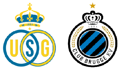 Union Saint-Gilloise vs Club Brugge prediction, odds and free betting tips (01/08/2021)