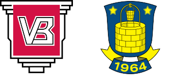 Vejle vs Brondby Prediction, Betting Odds and Free Tips (01/07/2021)