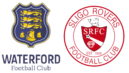Waterford vs Sligo Rovers prediction, odds and free betting tips (18/07/2021)