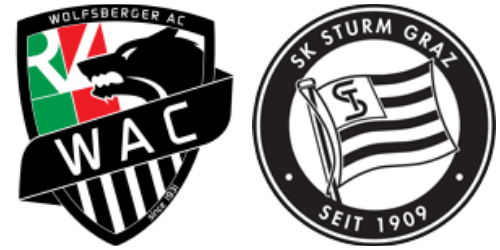 Wolfsberger vs Sturm Graz Prediction, Odds, and Free Betting Tips (01/08/21)