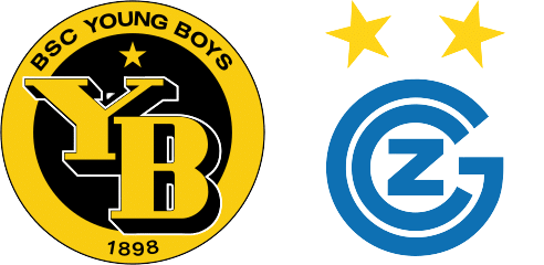 Young Boys vs Grasshopper prediction, odds and free betting tips (31/07/21)