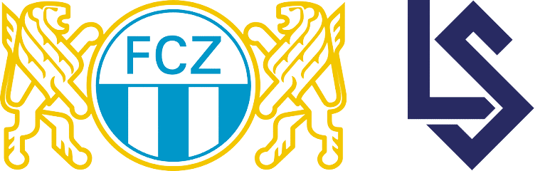Zurich vs Lausanne Sport prediction, odds and free betting tips (31/07/21)