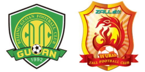 Beijing Guoan vs Wuhan Prediction, Odds, and Free Betting Tips (03/08/21)