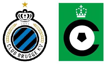 Club Brugge vs Cercle Brugge prediction, odds and free betting tips (06/08/2021)
