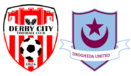 Derry City vs Drogheda United prediction, odds and free betting tips (06/08/2021)