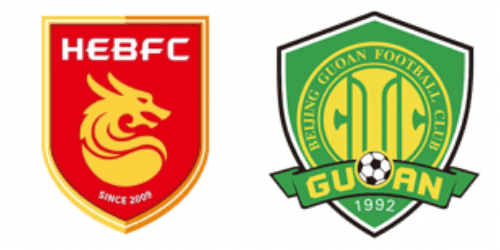 Hebei vs Beijing Guoan Prediction, Odds, and Free Betting Tips (06/08/21)