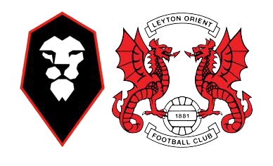 Salford vs Leyton Orient Prediction, Odds and Betting Tips (07/08/21)