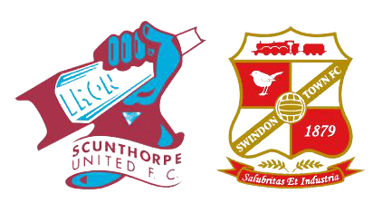Scunthorpe vs Swindon Prediction, Odds and Betting Tips (07/08/21)