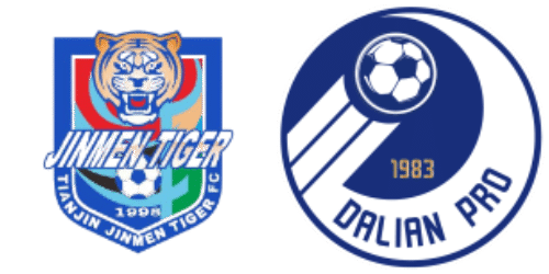 Tianjin Tigers vs Dalian Pro Prediction, Odds, and Free Betting Tips (03/08/21)