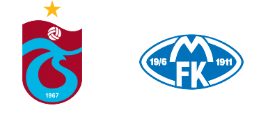 Trabzonspor vs Molde Prediction, Odds and Free Match Tips (05/08/2021)