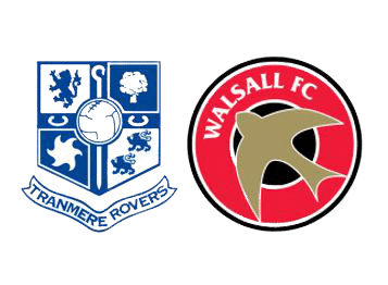 Tranmere vs Walsall Prediction, Odds and Betting Tips (07/08/21)