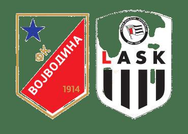 Vojvodina vs LASK Prediction, Odds and Betting Tips (05/08/21)