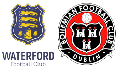 Waterford vs Bohemians prediction, odds and free betting tips (07/08/2021)