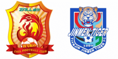 Wuhan vs Tianjin Tigers Prediction, Odds, and Free Betting Tips (06/08/21)