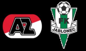 AZ vs Jablonec Prediction
