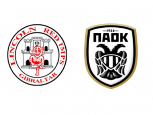 Lincoln Red Imps vs PAOK Prediction