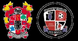 Tranmere vs Crawley prediction