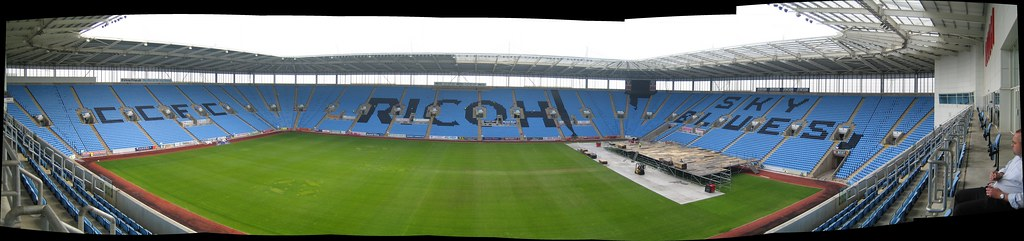 coventry ground 3