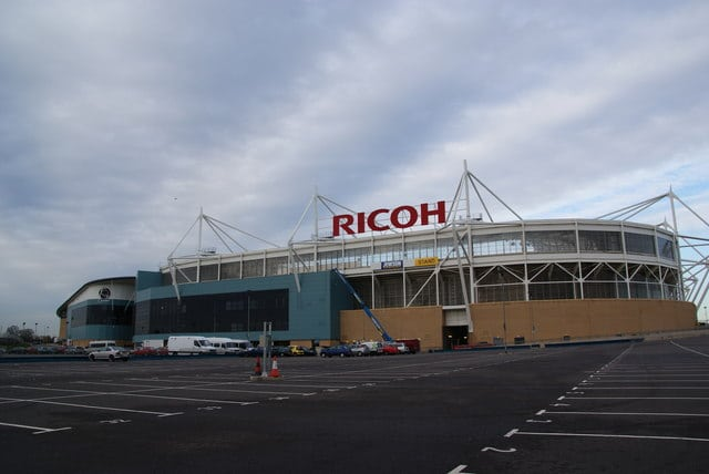 coventry ground 4