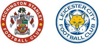 Accrington vs Leicester U21 Prediction, Betting Odds and Free Tips (05/10/2021)