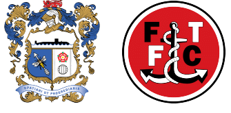 Barrow vs Fleetwood Prediction, Betting Odds and Free Tips (05/10/2021)