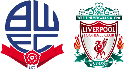 Bolton vs Liverpool U21 prediction, odds and free betting tips (05/10/2021)