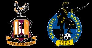 Bradford vs Bristol Rovers prediction