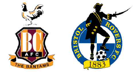 Bradford vs Bristol Rovers Prediction, Odds and Free Betting Tips (16/10/2021)