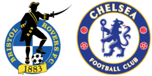 Bristol Rovers vs Chelsea U21 Prediction, Odds, and Free Betting Tips (13/10/2021)
