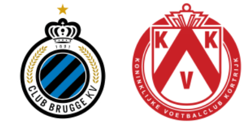 Club Brugge vs Kortrijk Prediction, Odds, and Free Betting Tips (15/10/2021)