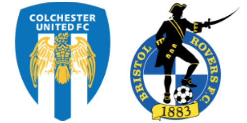 Colchester vs Bristol Rovers Prediction, Odds, and Free Betting Tips (19/10/2021)