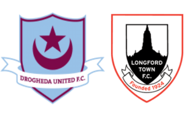 Drogheda United vs Longford Town Prediction, Odds, and Free Betting Tips (15/10/21)