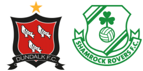 Dundalk vs Shamrock Rovers Prediction, Odds, and Free Betting Tips (08/10/2021)