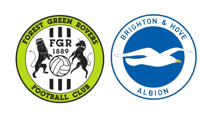 Forest Green vs Brighton u21 Prediction, Odds and Betting Tips (12/10/21)