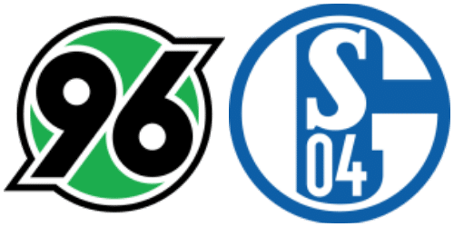 Hannover vs Schalke Prediction, Odds, and Free Betting Tips (15/10/2021)