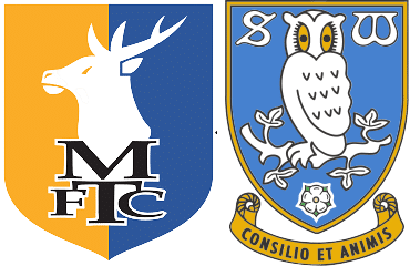 Mansfield vs Sheffield Wednesday prediction, odds and free betting tips (05/10/2021)