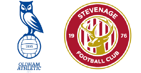 Oldham vs Stevenage Prediction, Odds and Free Betting Tips (16/10/2021)