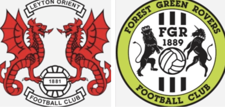 Leyton Orient vs Forest Green Prediction, Odds and Free Betting Tips (19/10/2021)