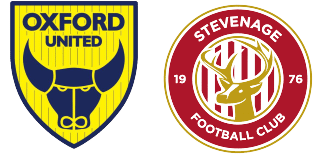 Oxford vs Stevenage Prediction, Betting Odds and Free Tips (05/10/2021)