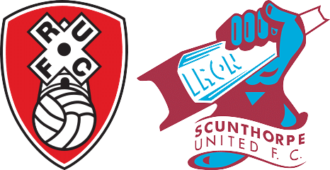 Rotherham vs Scunthorpe prediction, odds and free betting tips (05/10/2021)