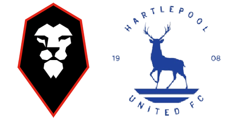 Salford vs Hartlepool Prediction, Odds and Free Betting Tips (16/10/2021)