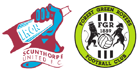 Scunthorpe vs Forest Green Prediction, Odds and Free Betting Tips (16/10/2021)